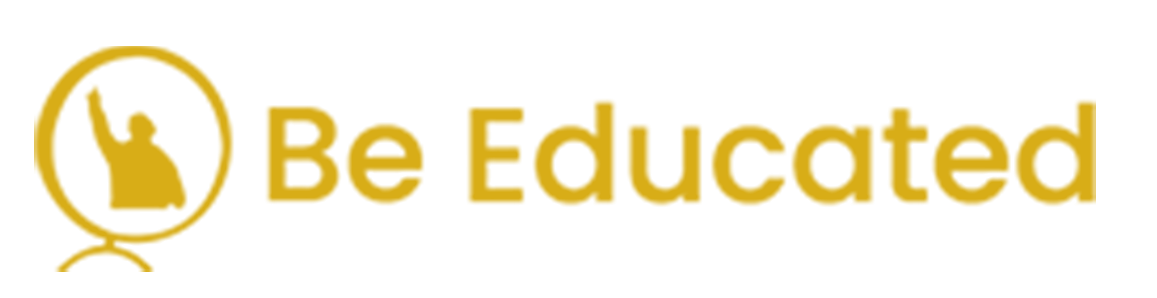 BeEducated